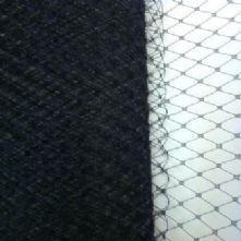 Black Hat Veiling